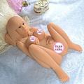 Oface' best-seller virgem silicone boneca inflável de silicone boneca do sexo