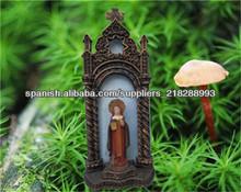 resina manualidades de navidad interior decoration