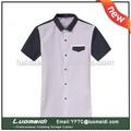 venta al por mayor para hombre camisas de vestir, camisas para hombre vestido de fabricantes en china, ropa al por mayor