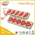 turco de san valentín de regalo de chocolate