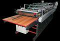 el mejor fabricante de la máquina de impresión flexográfica
