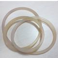 venta caliente 2014 nuevo producto sello de goma de la lavadora hecho en china con muestras gratuitas