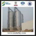 cevada de armazenamento silo de aço preço
