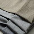 nylon tecido de malha de tecido denim