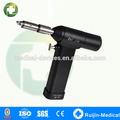 ( rj1510) instrumento médico de energía confiable para la herramienta de perforación del cráneo con el marcado ce