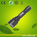 linterna llevada linterna china fabricante de alta calidad