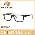 acetato eyewear óptico