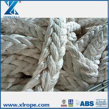 a cuerda nylon pp