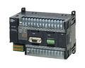 Omron PLC CPM2A-40CDR-A