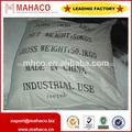 La fábrica de china de ceniza de soda luz/carbonato de sodio 99.2% na2co3
