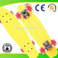 longboard skate barato transfere para o skate para venda
