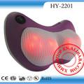 relajación muscular masajeador de cuello shiatsu con calor HY-2201