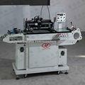 LT-350CNC Máquina de impresión de pantalla automática rollo a rollo