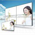 pantalla mural de vídeo LCD de primera calidad
