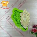 Comestibles de azúcar decoración de tortas, azúcar decoración de tortas