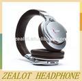 pudiseño de moda bluedio mono bluetooth headset manual