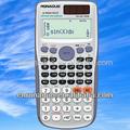 991es plus con clases 417 12 dígitos calculadora científica