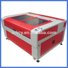 gravador de couro do laser/máquina de corte a laser moldura de madeira/corte a laser barato e máquina de gravura