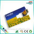 mais barato usb flash drive leitor de cartão sim atacado
