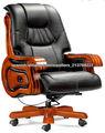 silla de oficina, jefe silla