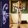 ml6004 baratos de china erótica ropa interior ropa interior