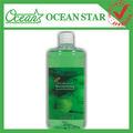 Oz 28.3/800ml mão garrafa de desinfetante