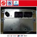 4963807 ECM, Cummins motor M11/ISM/QSM11 Módulo de control electrónico