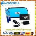 2013 hot selling ego ce4 case travel kit