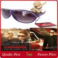 Free Shipping 2015New Polarized Sunglasses