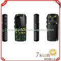 nuevos modelos hot sale muy pequeño teléfono móvil A8N