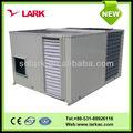 17kw azotea envasados unidades de aire acondicionado