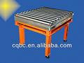 scs plataforma electrónica de equilibrio