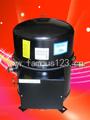 bristol h23a623dbea del compresor para el congelador