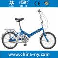 pulgadas 20 nuevo modelo para adultos bicicleta veces gb2019