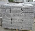 gris granito adoquines