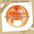 botella de cerveza fresca del regalo de anuncio personalizado distribuidor abridores guangzhou