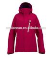 plus tamanho xxxl europeia mulheres jaquetas de esqui