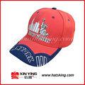 headwear Venta caliente de alta calidad de 2013