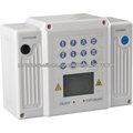 Raio-x da unidade dental portátil máquina de raio x MX-8