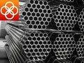 Caliente!!! tubo asiático tubo de acero hidráulico hecho en China