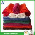 Buena Calidad toallas baratas