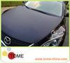 /p-detail/3d-decoraci%C3%B3n-del-coche-pegatina-de-vinilo-1.52x30m-300003271772.html