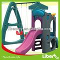 Diapositivas de plástico para los niños le. Ht. 022