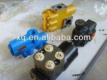 Sdlg maquinaria parte la unidad de dirección 4120000003 bzz1-e800c 4120000004 bzz5-e400c tlf1-e1000c 4120000137 bzz5-e630c
