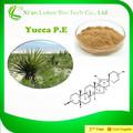 natural extracto de yuca