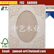 FSC&SA8000 Diseño Perfecto divertido capítulo de la foto