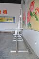 impresora pared mural para la impresión