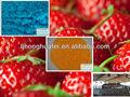 Fertilizantes npk granular 15-0-25