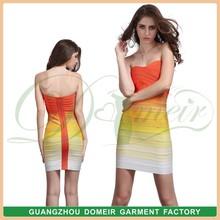 las fábricas de ropa en china baratos de china al por mayor de ropa de mujer