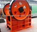 Jiangtai preços planta triturador de pedra baixo